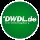 dwdl PR Kreis white