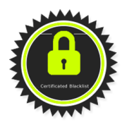 icon_blacklist250
