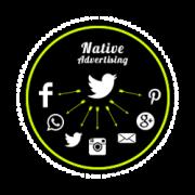 icon_native250