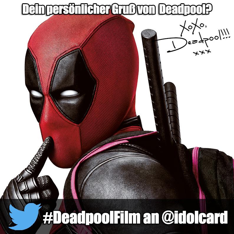 Deadpool_Cube
