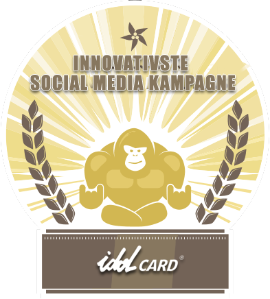 SemyAwardBadge