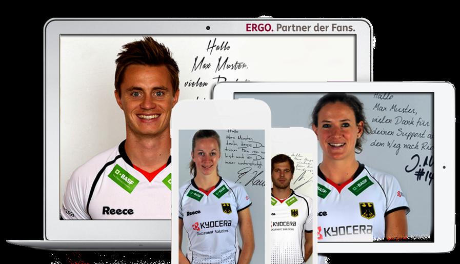 SportSponsoring_Hockey_Ergo