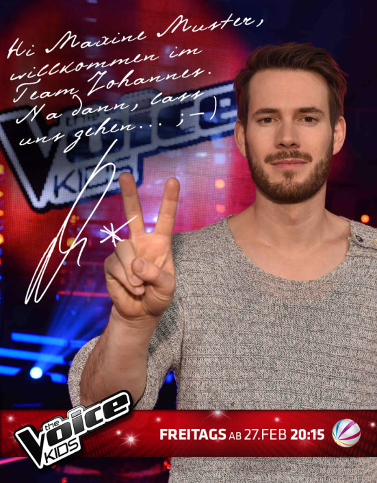 iDOLCARDS_tvk_JohannesStrate_5