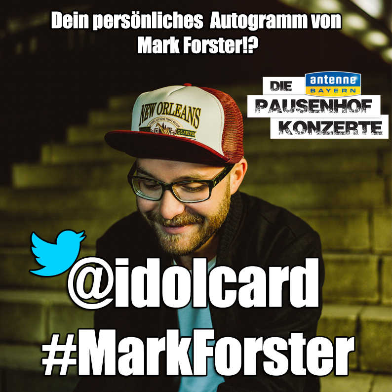 Idolcard_Cube_markforster