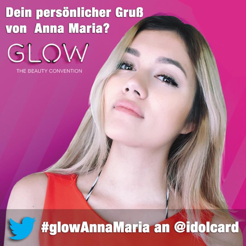 Glow_Cube_AnnaMaria