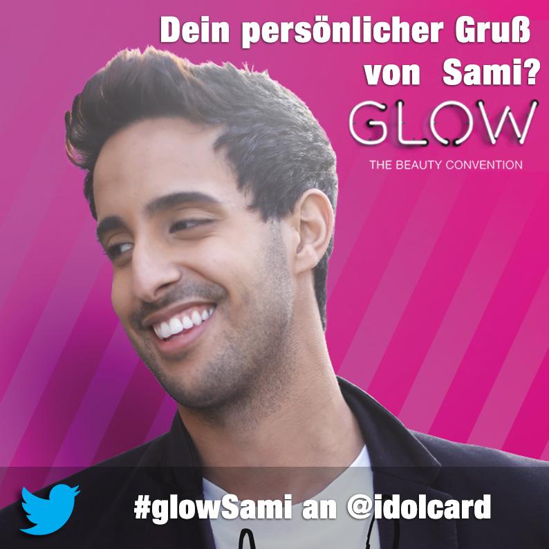 Glow_Cube_Sami