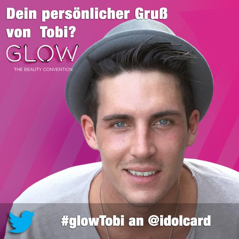 Glow_Cube_Tobi